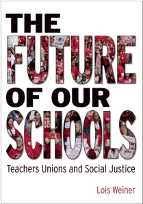 futureofourschools