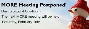 MORE_Meeting_Postponed_1360296141
