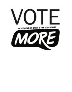 votemorelogo