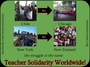 """alt=""""teacher solidarity worldwide"""""""