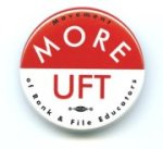 """MORE UFT pin"""