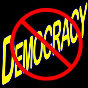 no_democracy_edges_xlarge