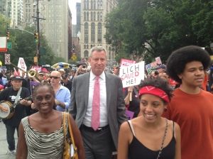 Bill_de_Blasio_and_family