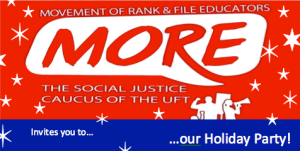 HolidayPartyBanner