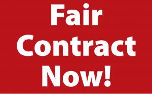 faircontractnow_logo