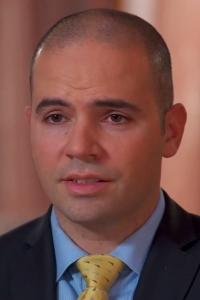 Francesco Portelos