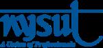 nysut-logo