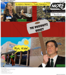 """A historic moment in public education the moskowitz budget"""
