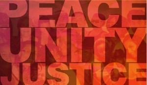 peace-unity-justice