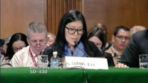 jia-lee-senate-testimony-01-21-15