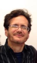 August Leppelmeier