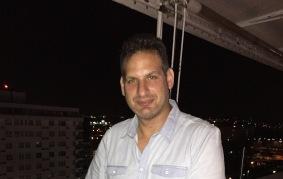 Mike Schirtzer