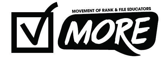 vote_more