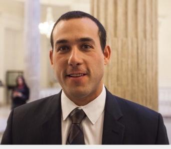 Garcia-Rosen