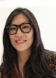 Jia Lee