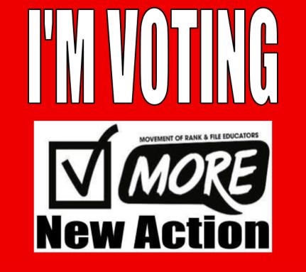 Election Profile Pic (8)