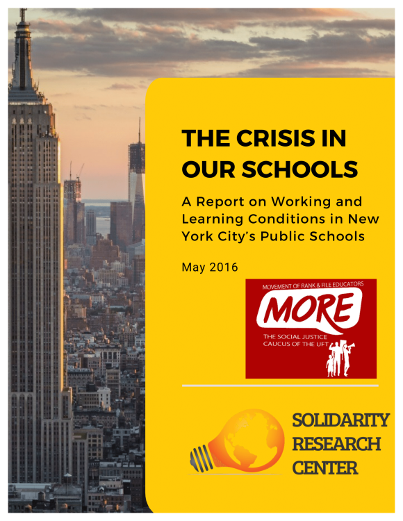 The-Crisis-in-Our-Schools-MORE-May-2016-01