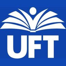 uft_logo