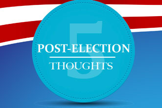 post_election_small_536582493