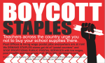 boycott-staples-daily-cal