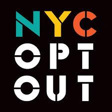 """""""NYCOptOut"""""""