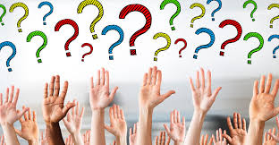 What Questions Should You Ask During the Product Lifecycle? | Machine Design